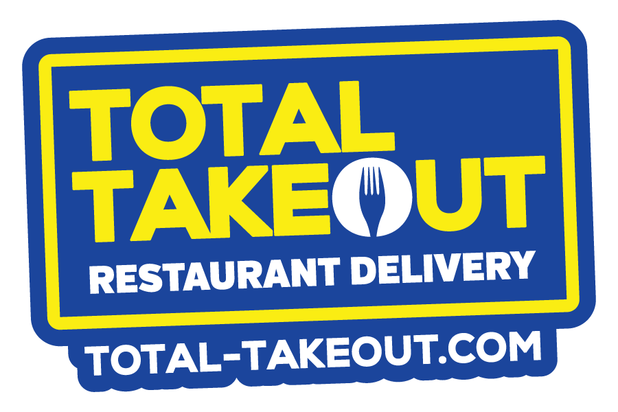http://total-takeout.com